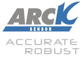 Arck Sensor