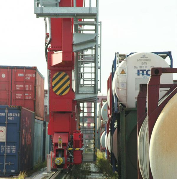 Anticoll Crane 2 Crane3